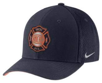 Nike New York Knicks City Edition Classic99