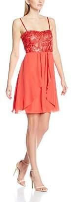 Vera Mont VM Women's 2516/5000 Dress,8