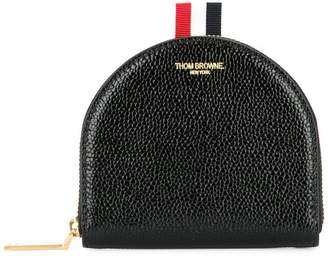 Thom Browne vanity coin purse