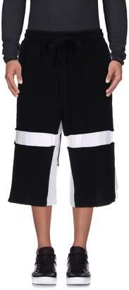 Ueg 3/4-length shorts