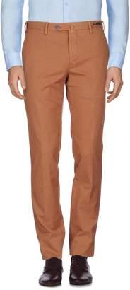 Pt01 Casual pants - Item 13197608GQ