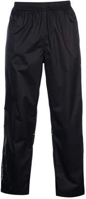 Muddyfox Men's Waterproof Pants from Eastern Mountain Sports