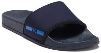 380d1f9dca86 Kenneth Cole Reaction Men s Sandals