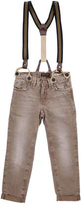 Antony Morato Jeans