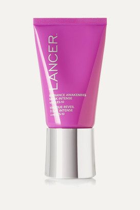 Lancer Radiance Awakening Mask Intense, 50ml - Colorless
