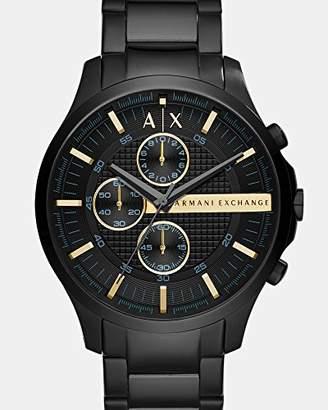 Armani Exchange Men's AX2164 Watch