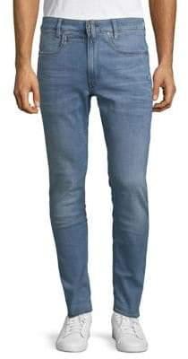 G Star Elto 3D Super Slim Jeans