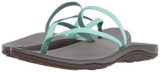 Chaco Abbey Women's Sandals