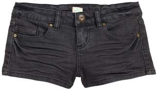 O'Neill O'Neiil Waidley Denim Shorts