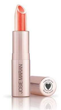 Josie Maran Argan 3-in-1 Core Color Hydrating Lipstick