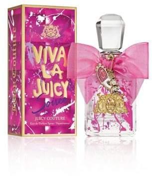 Juicy Couture Viva La Juicy Soirée Eau de Parfum