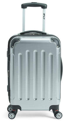 20in Hardside Twister Carry-on