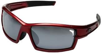 Tifosi Optics Cam Rock Sport Sunglasses