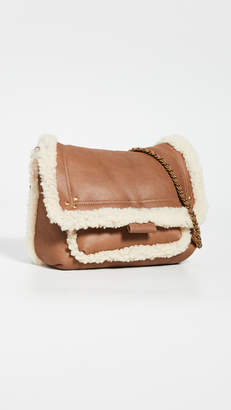 Jerome Dreyfuss Lulu Medium Bag