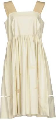 Charles Anastase Short dresses - Item 34808357OG