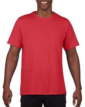 Gildan Men's Performance Adult T-Shirt