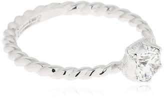 Gucci Le Marché Des Merveilles Diamond Ring