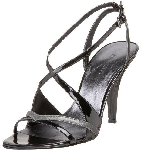 Nine West Women's Mama Sandal