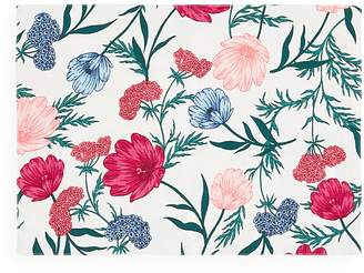 Kate Spade Blossom Placemat