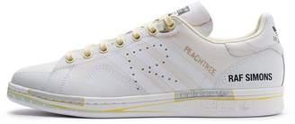 Adidas By Raf Simons x Raf Simons Stan Smith sneakers