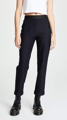 Bailey 44 Bailey44 Prerequisite Pants