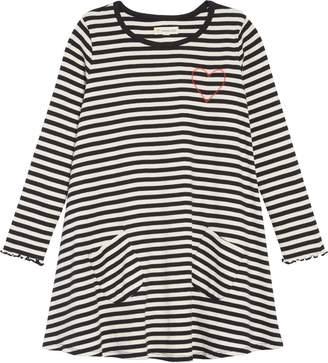 b5243eb276 Tucker + Tate Dresses For Girls - ShopStyle Canada