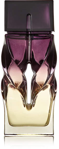 Christian Louboutin  Christian Louboutin Beauty - Trouble In Heaven, 80ml - one size