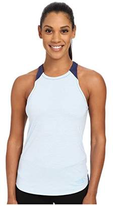 The North Face Women's Dynamix Tank Top XS