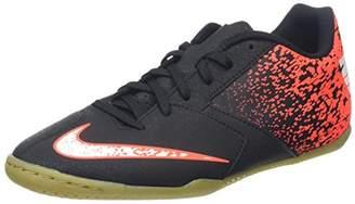 Nike Women's Shox Q'Vida Black 315038-002