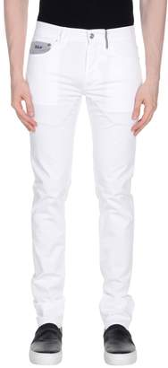 Harmont & Blaine Casual pants - Item 13205181WB