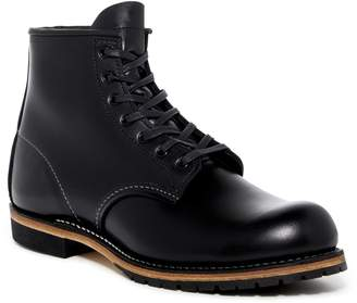 Red Wing Shoes Beckman Leather Chelsea Boot - Factory Second - Wide Width Available