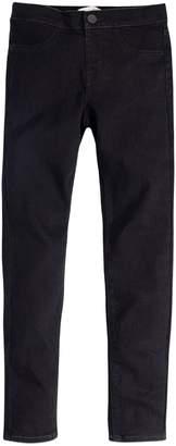 Levi's Little Girl's Skinny-Leg Jeans