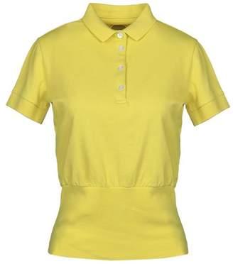 コルマー ポロシャツ