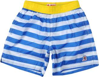 Invicta Swim trunks - Item 47204942GB