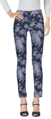 Liu Jo Denim pants - Item 42500077