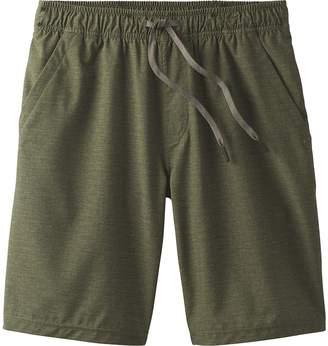 Prana Fintry Short - Men's