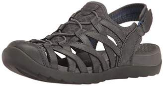 BareTraps Women's Frenzie Fisherman Sandal $27.48 thestylecure.com