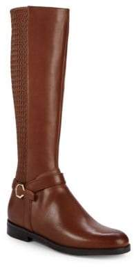 Cole Haan Leela Grand Riding Boots