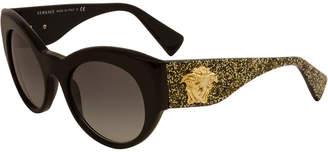 Versace Women's Ve4297 54Mm Sunglasses