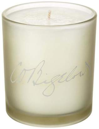 C.O. Bigelow Smoke Scented Candle