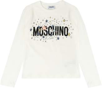 Moschino T-shirts - Item 12225368MM
