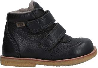 Bisgaard Ankle boots - Item 11529892QO