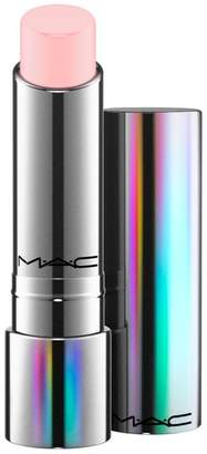 MAC Tendertalk Lip Balm, Pink