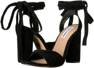 Steve Madden - Clary Women's Shoes $89.95 thestylecure.com