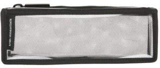 Cos NEW true:essentials Black Mesh Bag Small RPT