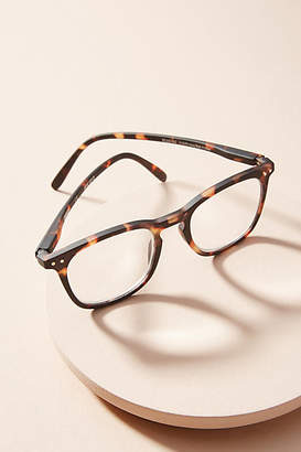 IZIPIZI Square Reading Glasses