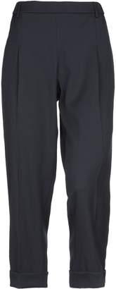 Metradamo Casual pants