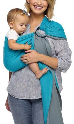 Moby Wrap MOBY Baby Sling Carrier