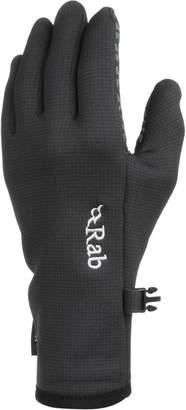 Rab Phantom Grip Glove - Women's