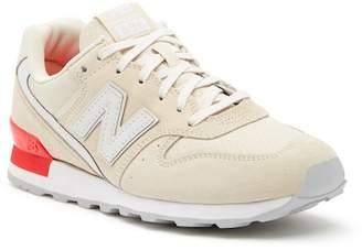 New Balance 696 Athletic Sneaker